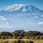 5-DAY-TANZANIA-MARANGU-ROUTE-KILIMANJARO-CLIMB