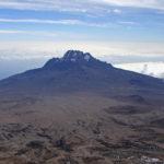 Gillmans-Point-Kilimanjaro