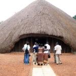 Kasubi+Tombs