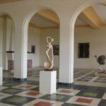 Rwesero Art Museum Image Credit