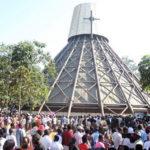 Uganda-Matyrs-shrine2