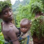 batwa-tribe