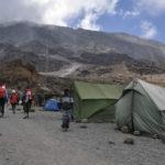 kibo-hut-kilimanjaro