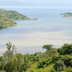 lake-kivu-tour