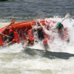 rafting-jinga