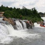 rafting-trip-jinja