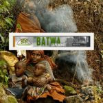 bg-the-batwa-experience