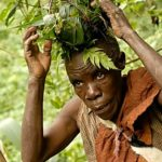 the-batwa-experience