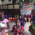 uganda-orphange